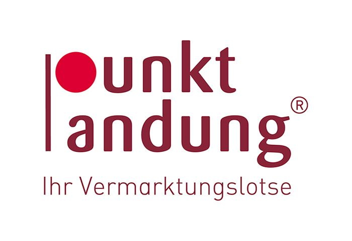 Punktlandung Marketingkommunikation